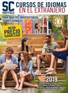 Adultos 2019