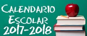 Calendario_escolar_2017-2018