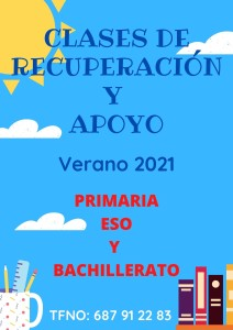 EENTRO DE ETUDIO LOPE DE VEGA C Tcol Fernando de Castro 7. Segovia 40005 (junto Colegio Villalpando)