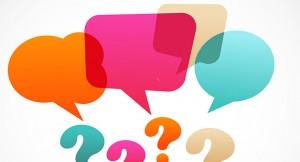 syllabus-quiz-questions
